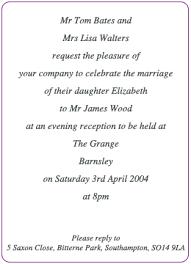 sle wedding invitation sle wedding invitations hosting 4k wallpapers