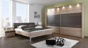 Schlafzimmer Komplett Jugend Beste Ideen Design Schnappschuss U0026 Beispiele Von Möbel Senden