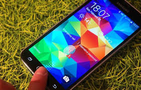 galaxy s5 apk apk for samsung galaxy s5 stock apps