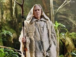 druidic robes druid dude jpeg 800 600 druids