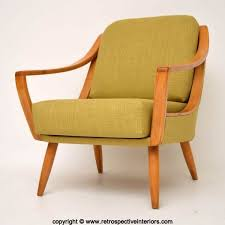1950s Armchair 25 Best Chairs Images On Pinterest Armchairs Antique Furniture