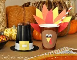 preschool thanksgiving centerpiece crafts preschool crafts