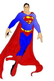 superman colours u0026 flats unit 08 u2013 a02 media diploma