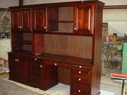 Home Office Room Design Ideas Home Office Desk Furniture Home Office Design For Small Spaces