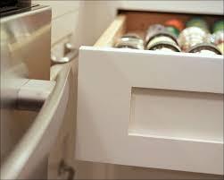 15 inch 4 drawer base cabinet kitchen ikea corner kitchen cabinet kitchen floors with white
