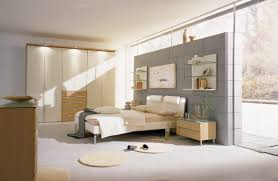 home design 93 glamorous grey sofa living room ideass