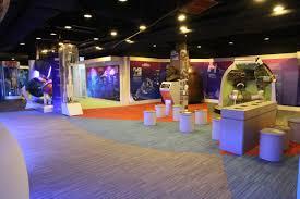 national planetarium floor plan venue directory