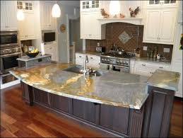 kitchen room magnificent costco cambria countertops granite
