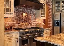 rustic kitchen backsplash tile kitchen kitchen backsplash kitchen wall cabinets rustic kitchen