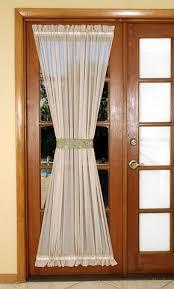 100 Curtains Door Curtain And Door Panel Curtains In Beautiful 100 Silk