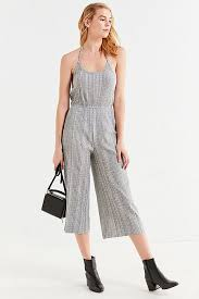 white romper jumpsuit grey rompers jumpsuits for outfitters