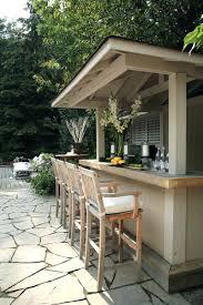 patio ideas outside patio bar ideas marvelous outdoor patio bar