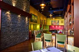 Related Image Ideas For Angela Pinterest Restaurant Interior - Restaurant interior design ideas