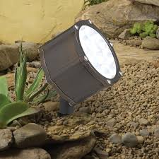 Kichler Outdoor Led Lighting by Intro To Led Lighting Buildipedia