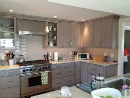 oak modern kitchen rift cut oak modern nukitchensnukitchens