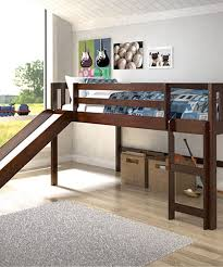 the most kids low beds mashoshin info