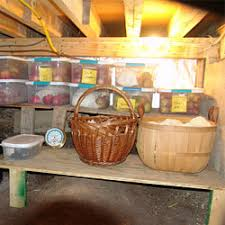 in the root cellar archives cheryl wixson u0027s kitchen maine food