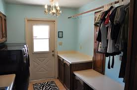 Kitchen Faucets Uk Bedroom Toddler Bed Canopy Diy Projects For Teenage Girls Room
