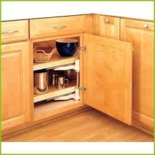blind corner base cabinet blind corner cabinet hardware kitchen corner cabinet lazy hardware