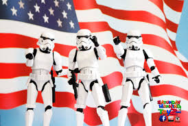 happy thanksgiving star wars star wars black series stormtrooper happy 4th of july star wars