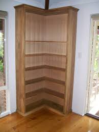 100 bookshelves plans hidden door bookshelf secret rooms