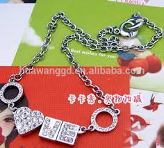 Cheap Name Necklaces Latest Diy Name Necklace Cheap Custom Name Necklace Buy Diy Name
