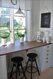 kitchen country kitchen table sets kitchen table with storage