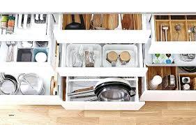 ikea cuisine accessoires muraux ikea accessoire cuisine variera interior fittings ikea cuisine