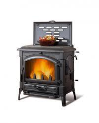 poele à bois pour cuisiner energie poêle fr poêle à bois poêle avec four ou cuisson