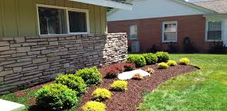 Done Right Landscaping by Landscaping Done Right Duke U0027s Landscape Services