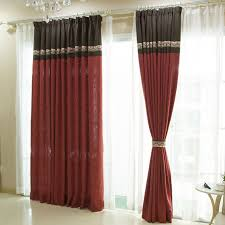Drapes 120 Inches Long 18 Best Masculine Curtains Images On Pinterest Curtain Panels With
