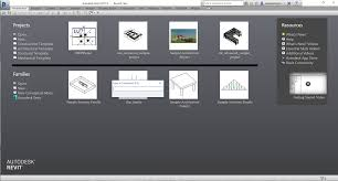 Seek Autocad Quick Commands Search Revit Autodesk App Store
