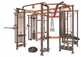 Squat Rack And Bench Bench Press Squat Rack Combo Home Designs