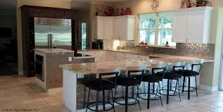 cost to replace kitchen cabinet doors re a door kitchen cabinets refacing free estimates ta
