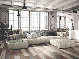 here s what s in flooring trends professional builder