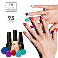 beauty brands nail polish reviews soaking off gel nail polish