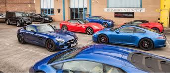 matte purple bentley london supercar hire prestige car hire luxury car rental