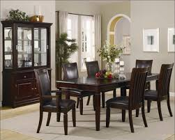 dining room sets for sale brand name new furniture jewelry auction starts on 10 28 2017
