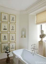 Home Decor Barrie Home Decorating Interior Design Bath by 416 Best Beautiful Bathrooms Images On Pinterest Bathroom At
