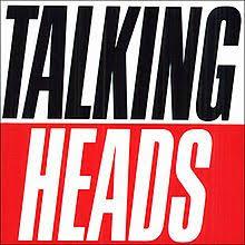 talking photo album true stories talking heads album