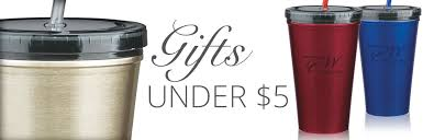 gift ideas for employees employee appreciation gift ideas 5 employee recognition