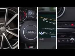audi a3 maintenance cost audi a3 2015 interior and exterior review
