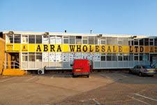 abra wholesale ltd leading wholesaler and exporter
