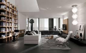 italian home interiors home interiors furniture marceladick