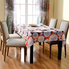 chair cover factory chair cover factory promo code great on kitchen design wallpaper