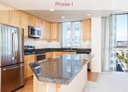 3 bedroom apartment san francisco san francisco ca 3 beds apartments for rent 102 apartments