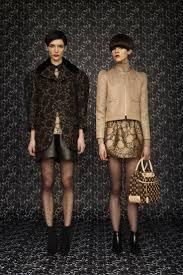 Louis Vuitton Clothes For Women 239 Best Louis Vuitton Images On Pinterest Louis Vuitton