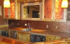 Used Tin Ceiling Tiles For Sale by Ceiling Faux Tin Ceiling Tiles Cheap Copper Ceiling Tiles