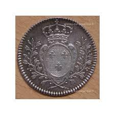 chambre du commerce bayonne jeton chambre de commerce de bayonne 1738 montay numismatique