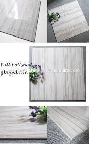 wooded look lanka tile price floor tiles prices in sri lanka